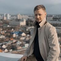 Иван Турищев