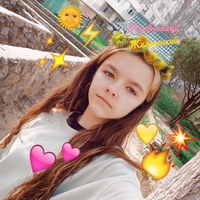 Alisa  Alexeeva