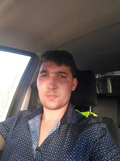 Радик, 30, Kumertau
