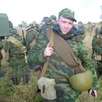 Гуменюк Дмитрий