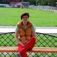 Мосунова Алиса