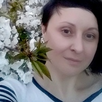 Yulia  Lvova-Kalgushkina