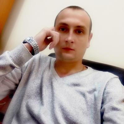Николай, 30, Mikashevichy