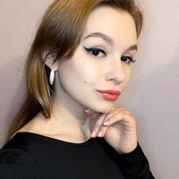 Arina Kremlyakova