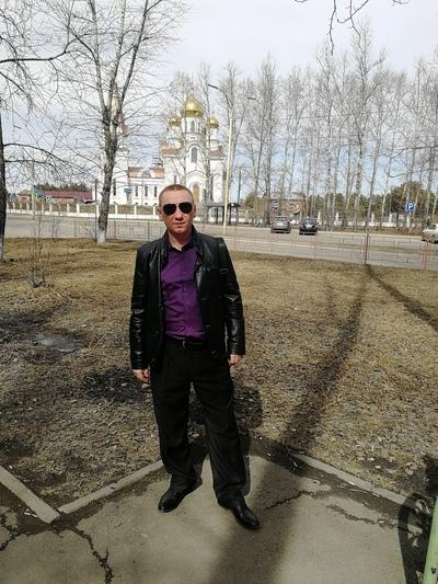 Николай, 33, Shelekhov