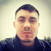 Игорь Шаманаев