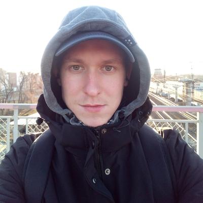 Дмитрий, 22, Yekaterinburg