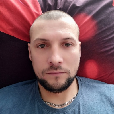 Андрей, 38, Kansk