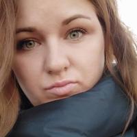 Elena ---(ELENKA)--- Ischenko (Filatyeva)
