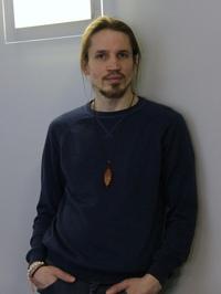 Sergey ॐ Shunyatov