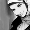 Amira Khabibti