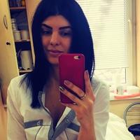 Фотография профиля Татьяны Рожковой ВКонтакте