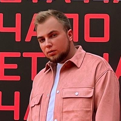 Маркел Лихтин