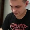 Тимонин Евгений