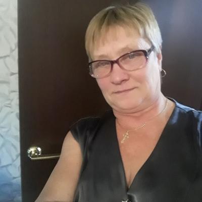 Тамара, 59, Moscow