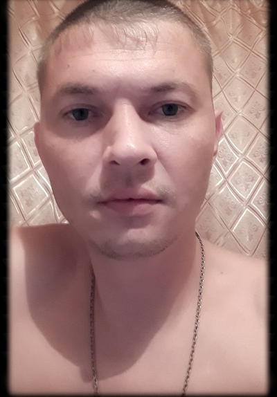 Виталий, 35, Zubova Polyana