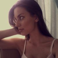 Раиса Шатова