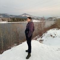 Дубров Виктор