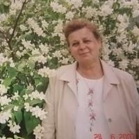 Фотография профиля Галины Молчанюк ВКонтакте