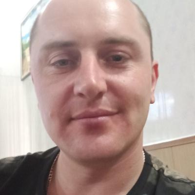 Александр, 31, Troitsk