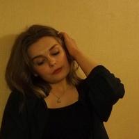 Арина Олейник | Москва