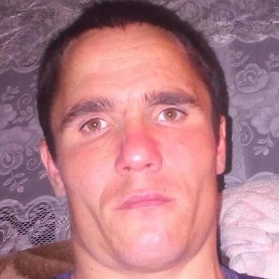 Виталий, 31, Kansk