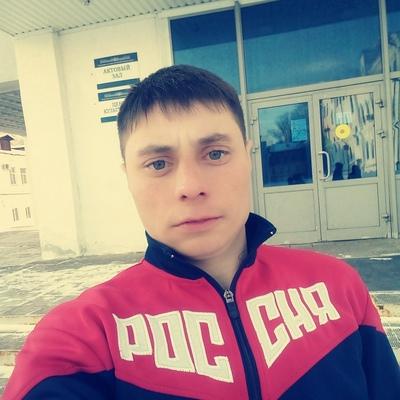 Дима, 24, Tomsk