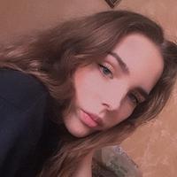 Lukasheva Anna