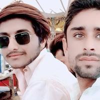 Zahid Waqas