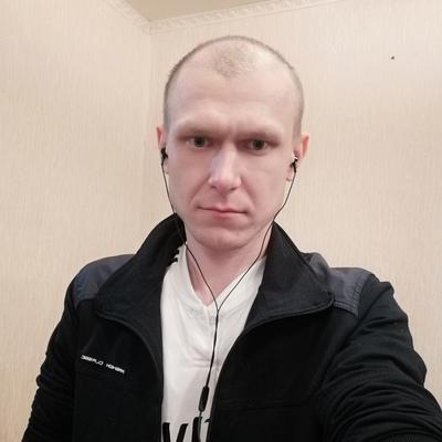 Andrey, 31, Gagarin