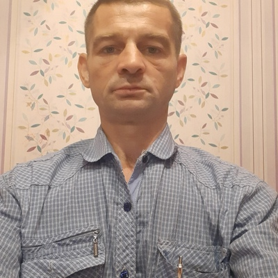 Дмитрий, 39, Smarhon'