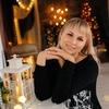 Дрягина Вероника