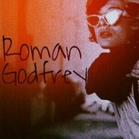 Godfrey Roman