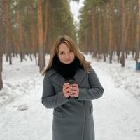 vk_Ольга Антонова