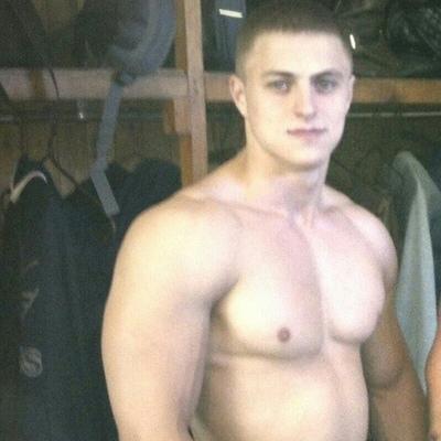 Руслан, 25, Volgodonsk