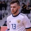 Nikolay Shisterov