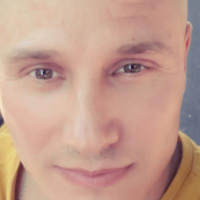 Степан Волинад