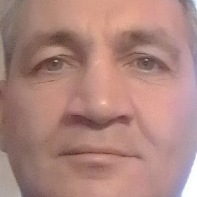 Сергей, 46, Asha