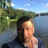 Саленко-Пшеничный Андрей