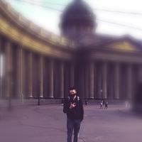 Личная фотография Александра Едунова