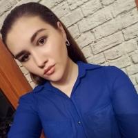 vk_Ксения Аржаева