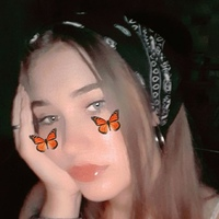 Парамонова Ольга