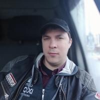 Фотография профиля Александра Керова ВКонтакте