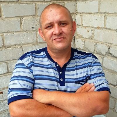 Валерий, 44, Beloyarskiy