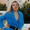 Elena Nestrueva