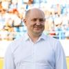 Mikhail Razvozhaev