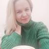 Evgenia Shevchenko