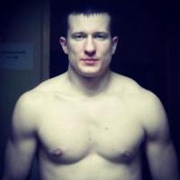 Быков Марк