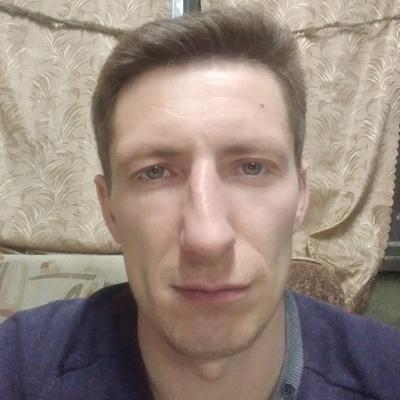 Руслан, 34, Pudozh