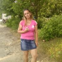 Маша Шурыгина